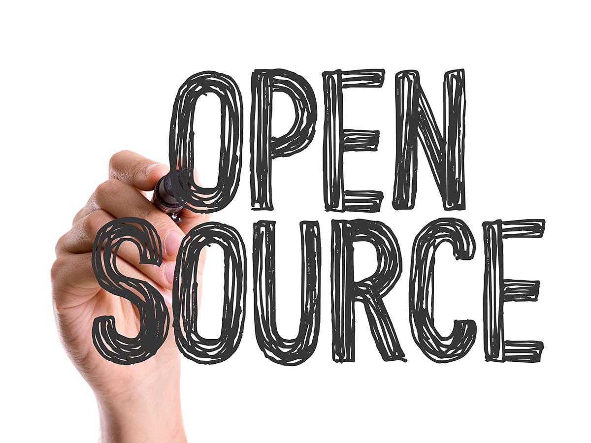 「ここまで見せちゃっていいの?Googleの代表的なオープンソースソフトウェアまとめ」の見出し画像