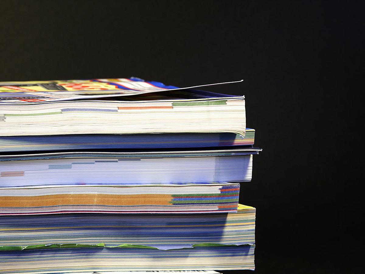 """「ディノス・セシールに見る""""顧客視点""""の重要性!? 紙のカタログがネット時代でも善戦できる理由とは?」の見出し画像"""