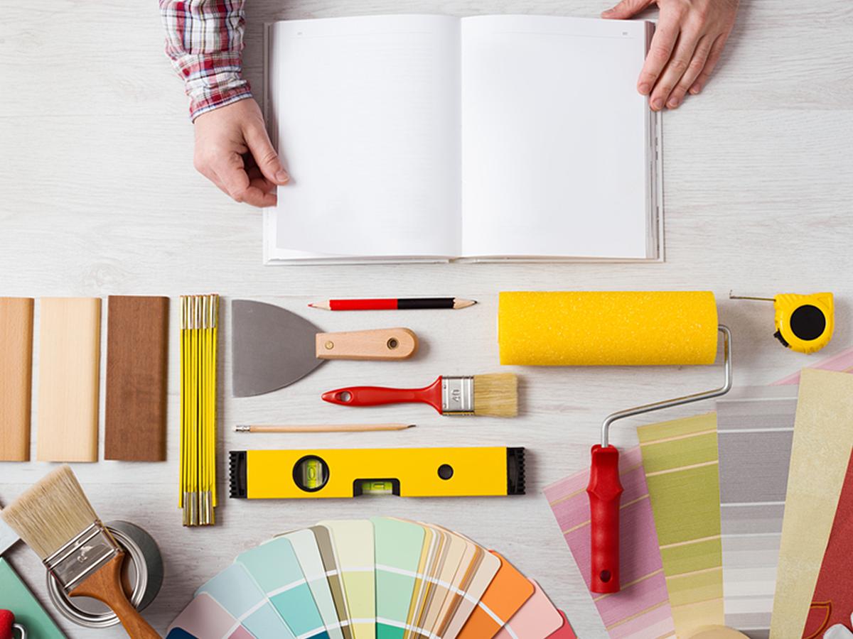 「複数人でデザインするなら必須!誰にでもわかるデザインスタイルガイド作成のコツ」の見出し画像