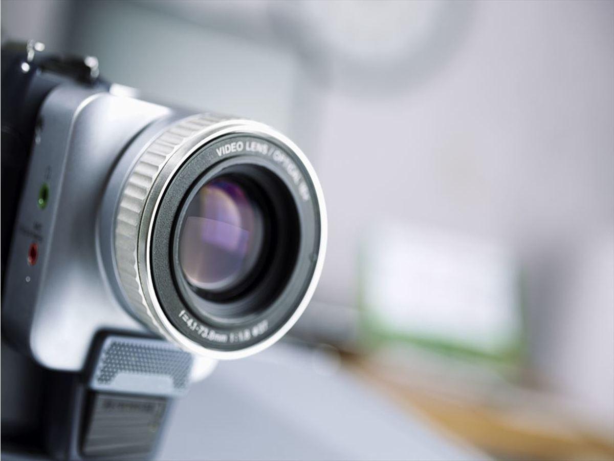「動画市場が熱い!プロモーション動画の事例4記事」の見出し画像