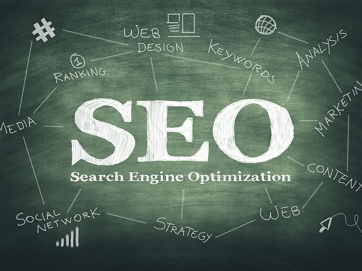 「Web担当者なら押さえたい!検索結果(SERPs)の変化とSEOのこれから」の見出し画像