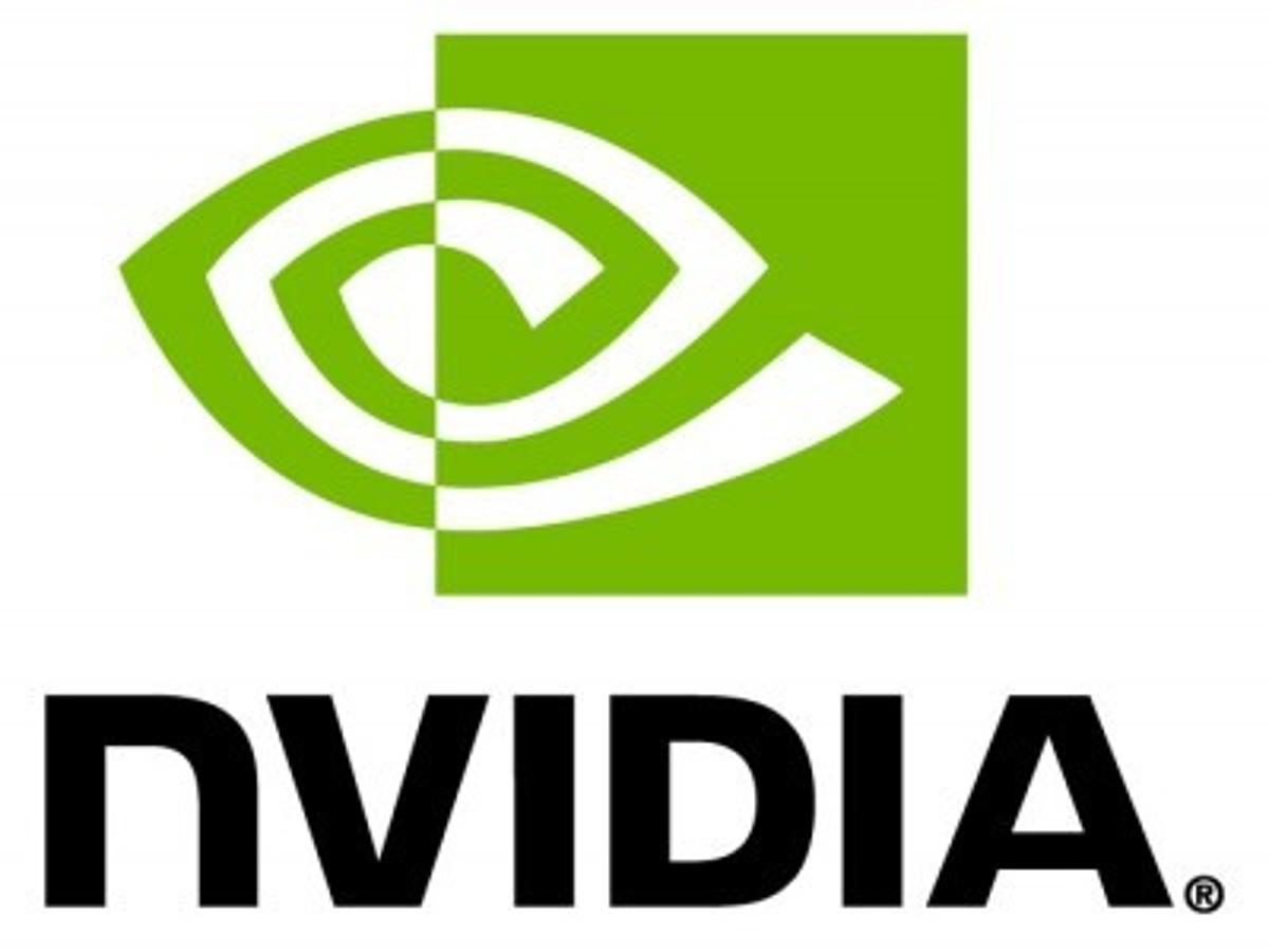 「NVIDIA、世界最大級のAIカンファレンスを5月8~11日に開催」の見出し画像
