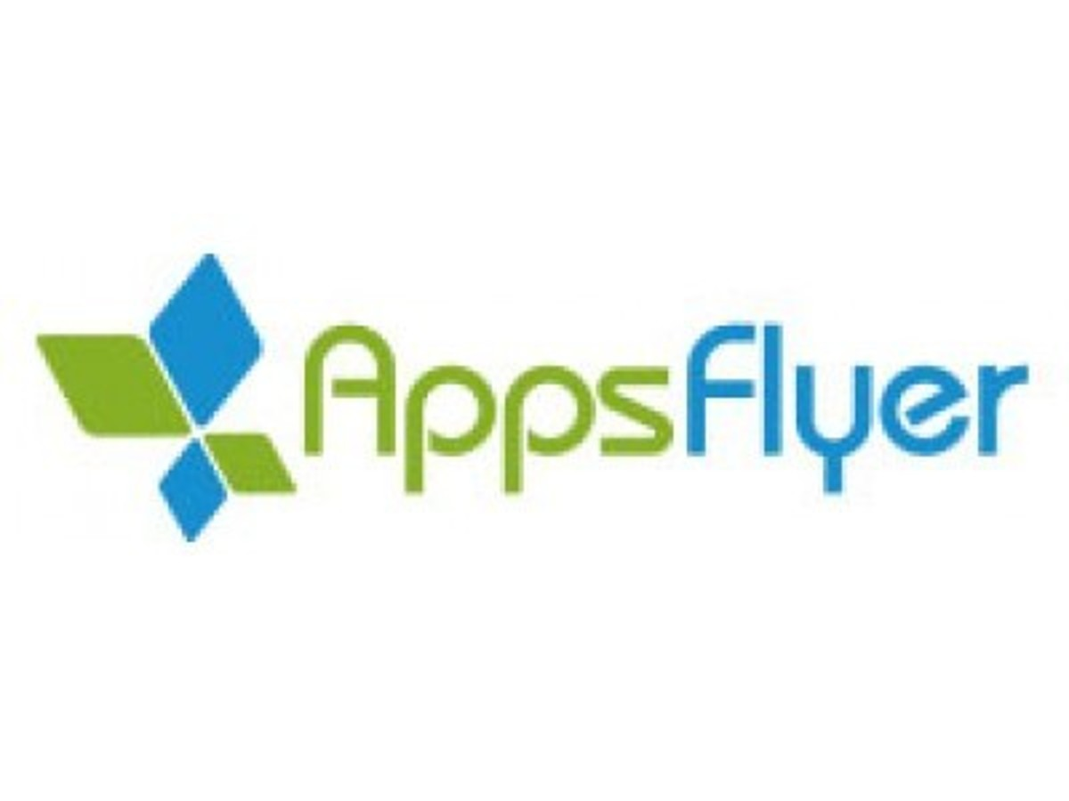 「AppsFlyer、マーケティング担当者のExcel依存を断ち切り、その代替案を目指す新しい分析ツールのPivotをローンチ」の見出し画像