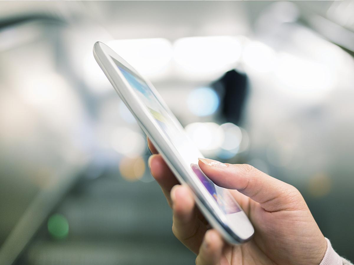 「iPhoneに劣らない!世界のハイクオリティなAndroidスマートフォン5選」の見出し画像