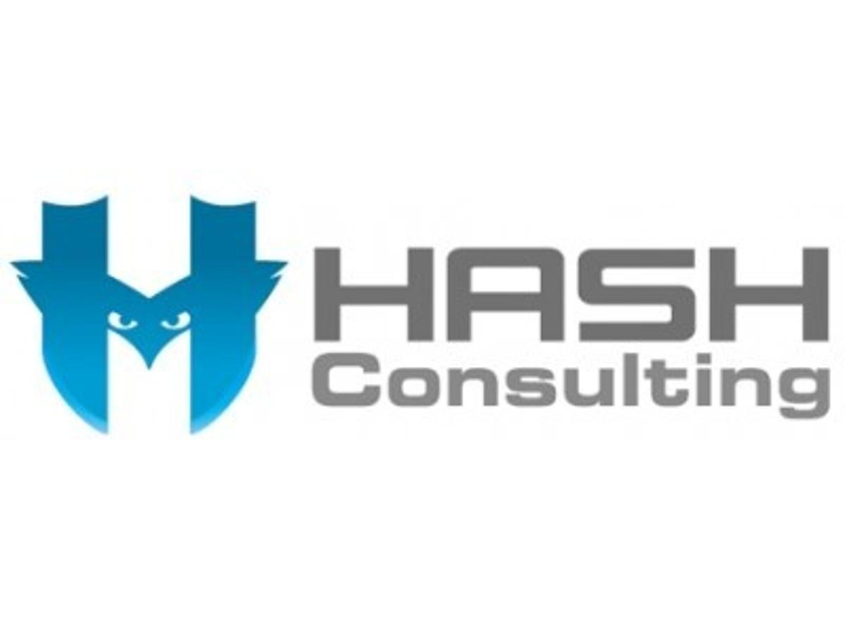 「【HASHコンサルティング×JP-Secure】4月26日(水)、『実践的ウェブサイト防衛セミナー』開催決定!」の見出し画像