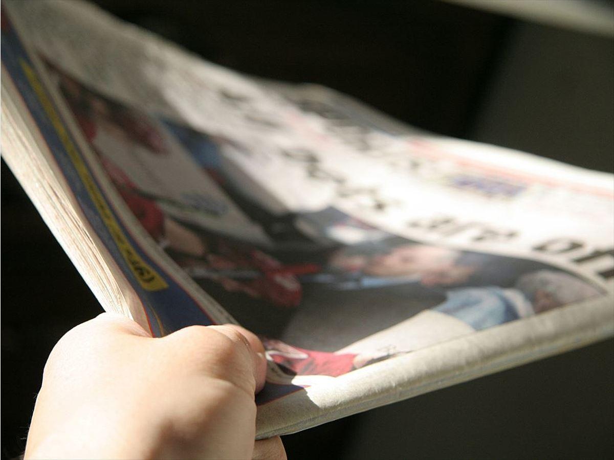 「2015年の各メディア・企業のWebトレンド・動向予測10記事まとめ」の見出し画像