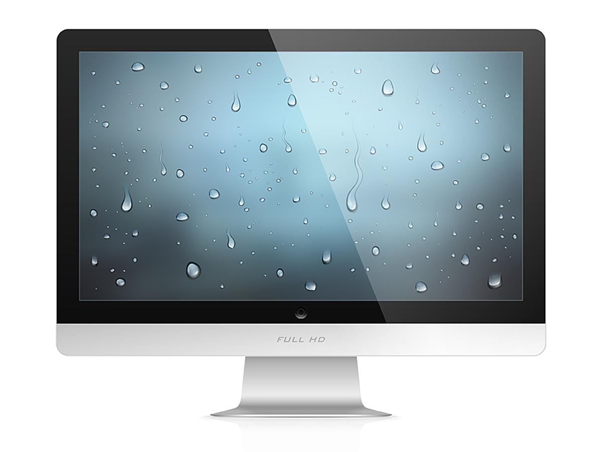 「インパクト抜群!フルスクリーン背景を実装するときに便利なjQeuryプラグイン9選」の見出し画像