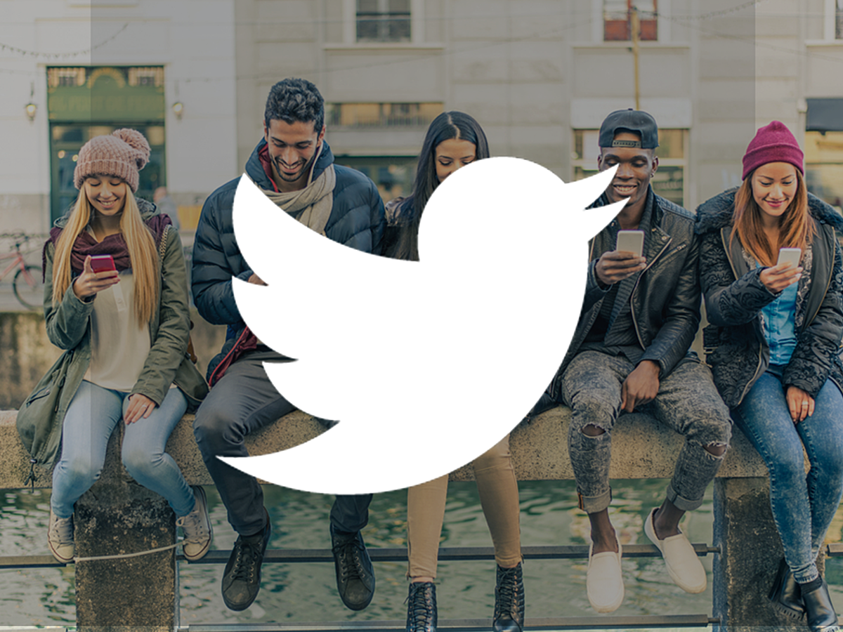「データが軽量化されアクセスしやすくなった「Twitter Lite」の使い方を解説」の見出し画像