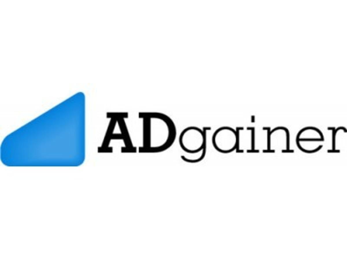「アドゲイナー、A/Bテストツール「VWO(Visual Website Optimizer)」を展開するとアッションと業務提携を開始」の見出し画像