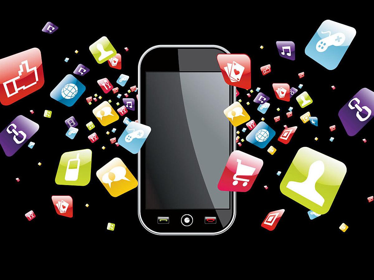 「おすすめ無料ブラウザアプリ15選【Android編】」の見出し画像