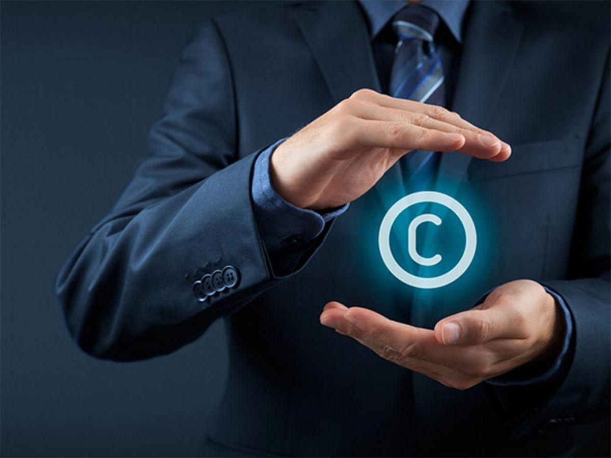 「Copyright(コピーライト、©)の書き方と表記の意味とは?」の見出し画像
