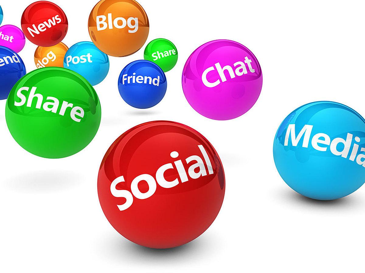 「時間と労力を節約!ソーシャルメディアを一括管理できるプラットフォーム「Hootsuite」とは?」の見出し画像