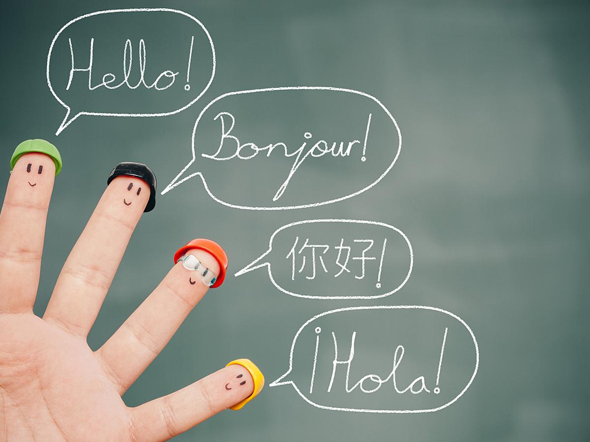 「無料でホームページを英語や中国語に!Googleウェブサイト翻訳ツールの使い方を解説」の見出し画像