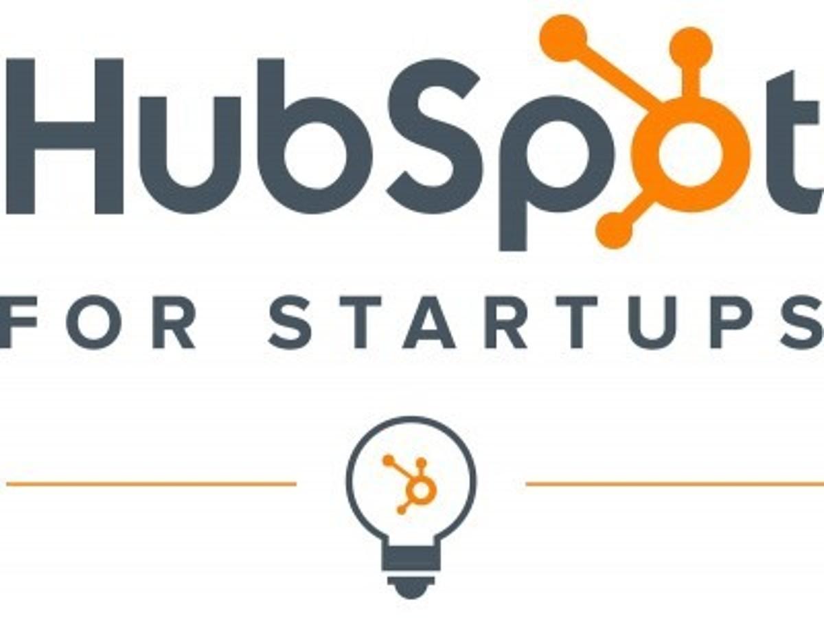 「01BoosterがHubSpot社の日系初のスタートアップパートナーに」の見出し画像