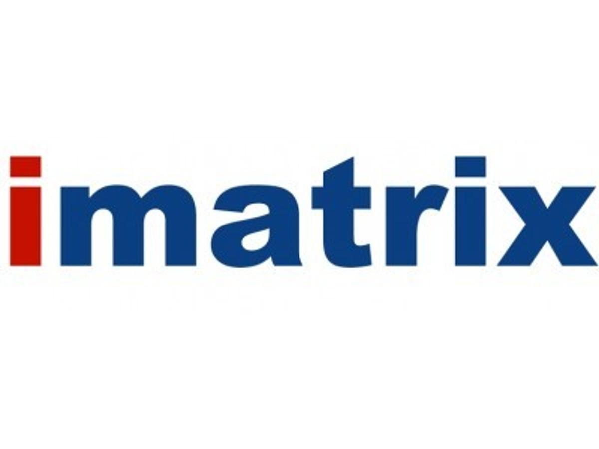 「アイマトリックス株式会社『マトリックスゲート』が『FileZen』と連携、無害化メールソリューションの提供を開始」の見出し画像