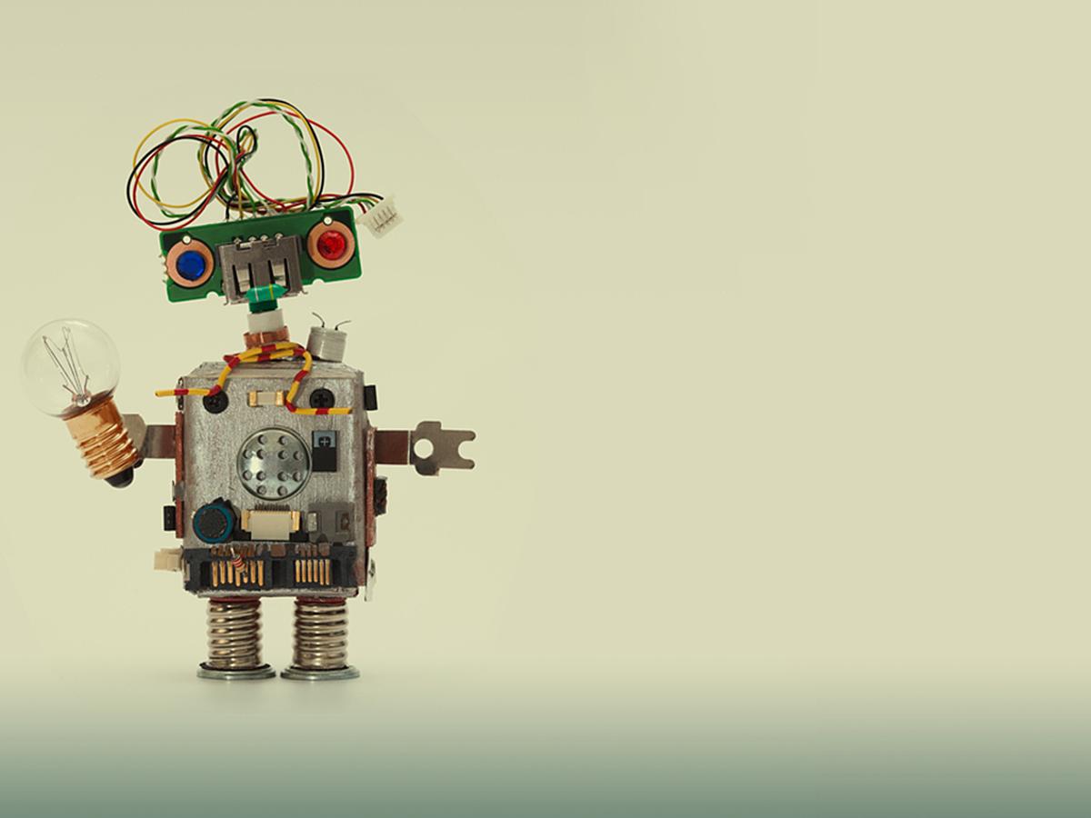 「結局「robots.txt」ってなに?使う理由と基本の仕組みを解説」の見出し画像