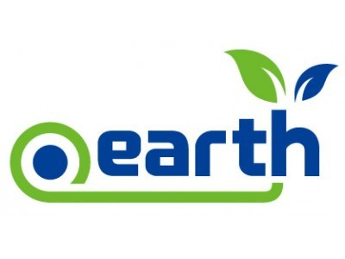 「アースデイキャンペーン開始、地球を表すドメイン「.earth」を977円で期間限定販売」の見出し画像