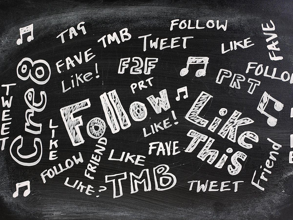 「主要SNSの動画広告を理解しよう!Facebook/Twitter/インスタグラム/LINEの特徴&スペックまとめ」の見出し画像