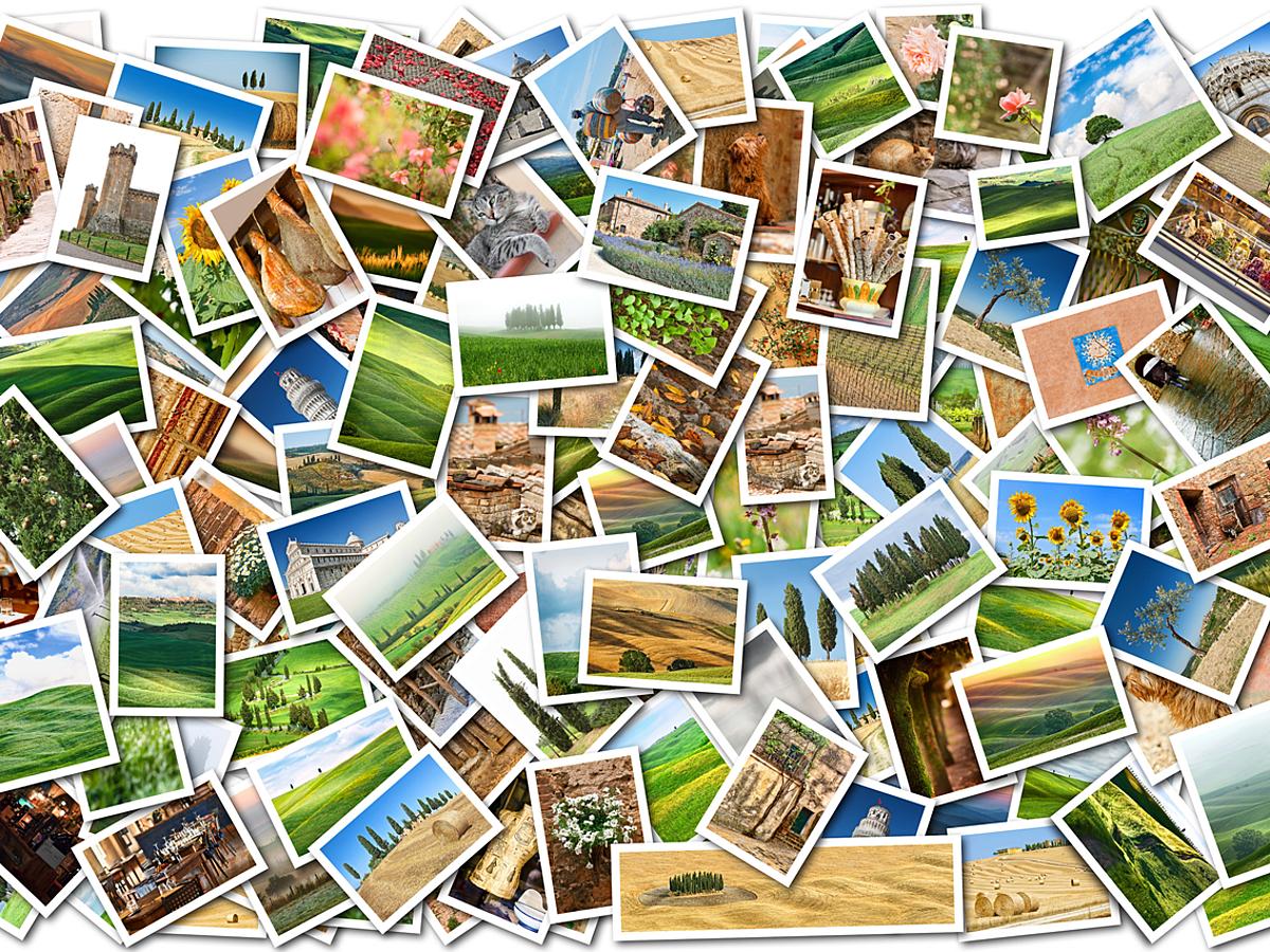 「画像の検索・閲覧をとにかく簡単にしたい人必見!無料で使える画像管理・ビューアツール6選」の見出し画像