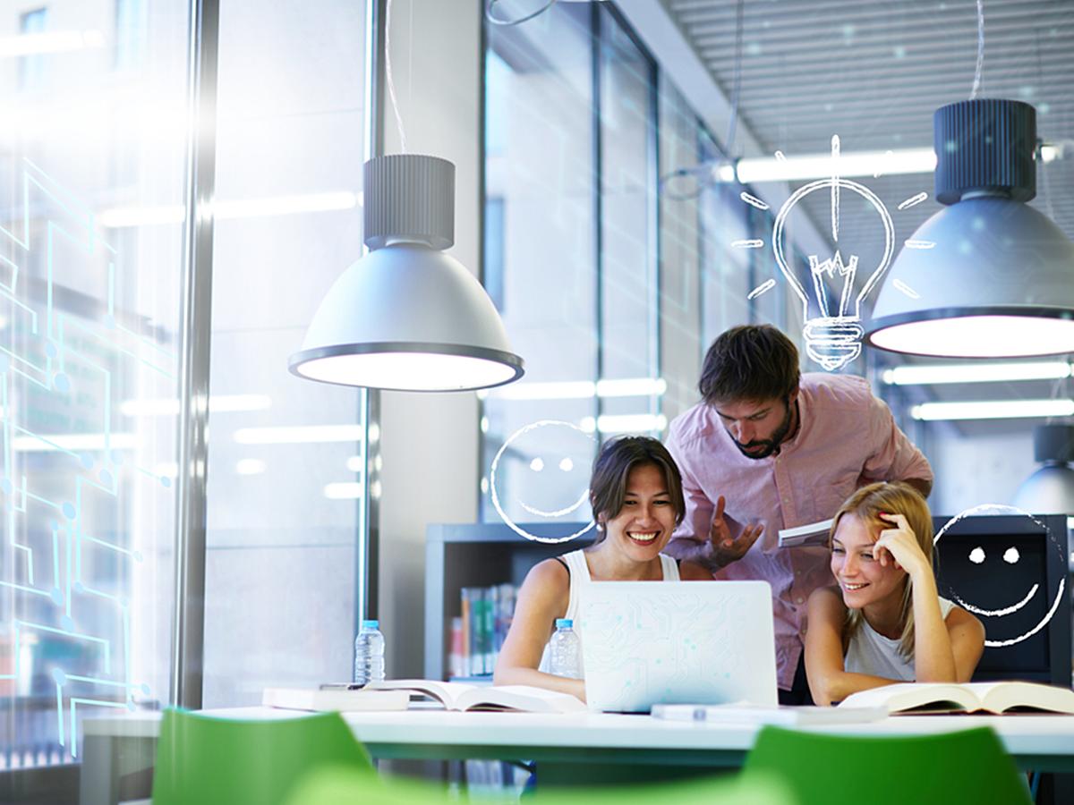 「世界の経営者やデザイナーも実践!仕事の生産性を上げるためにやっている7つの習慣」の見出し画像