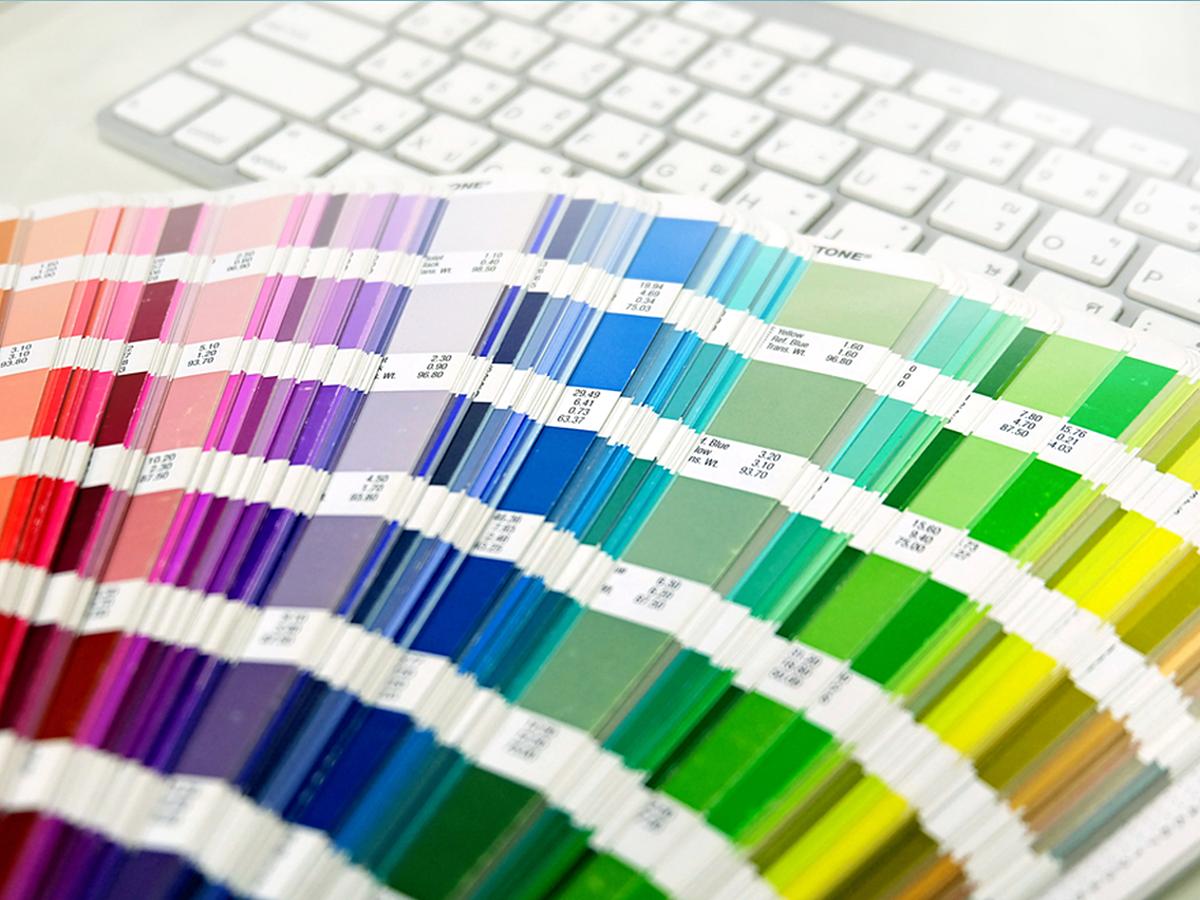 「ホームページの印象を左右する!「カラーコード」の見方や確認方法を解説」の見出し画像