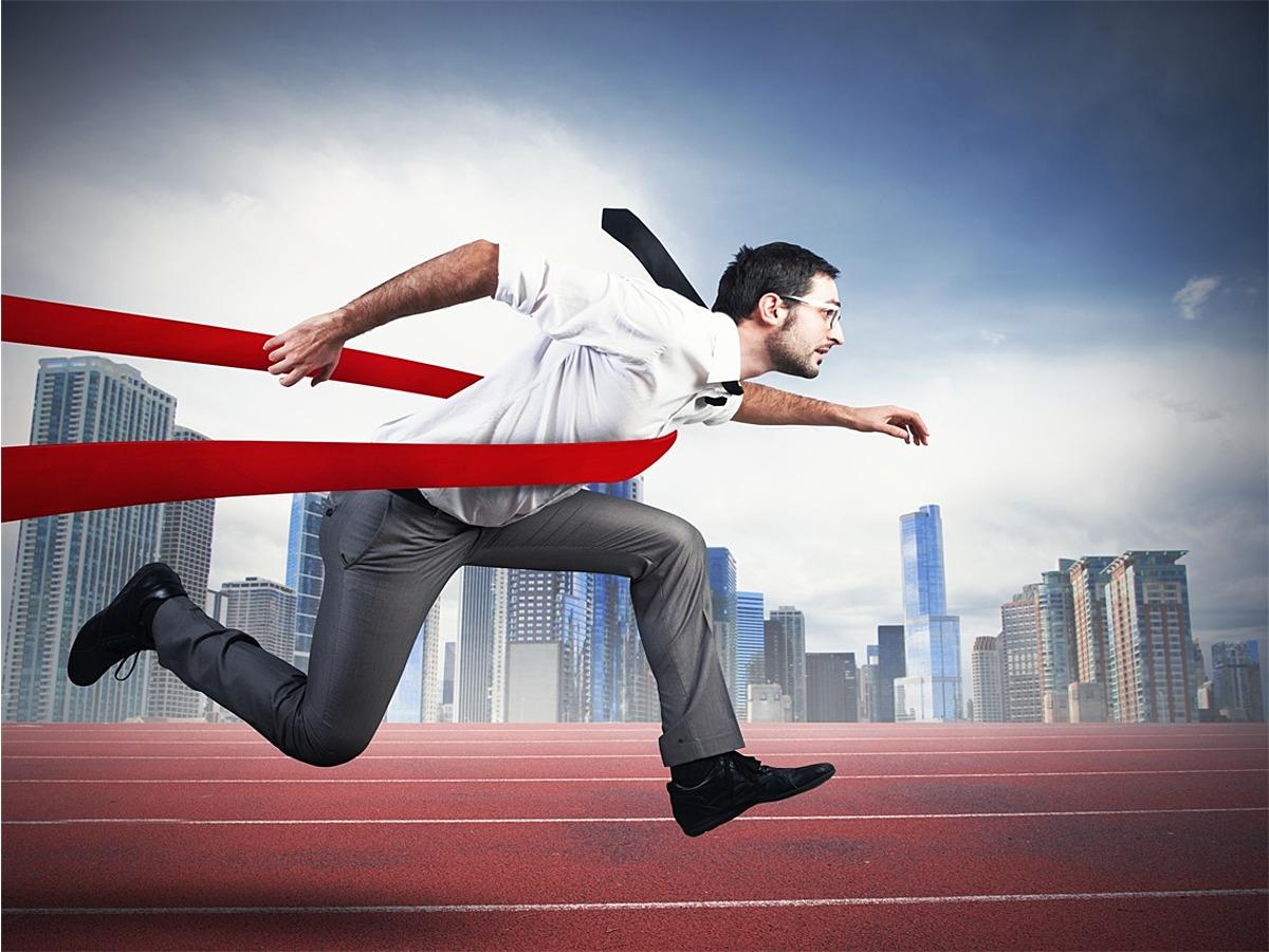 「EFOを行い入力フォームの申込み完了率が2倍になった成功事例」の見出し画像