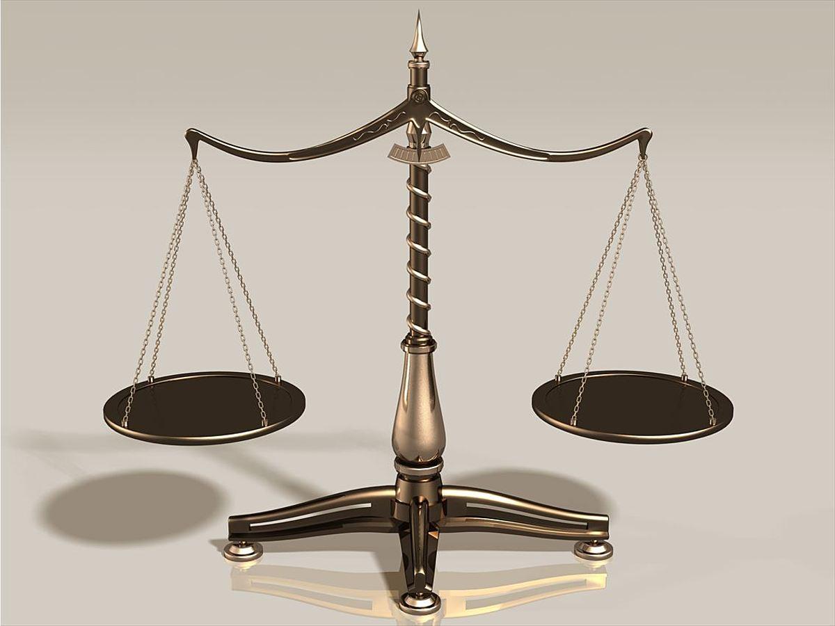「Webに関連する法律の理解度チェック!Web関連法規についての設問4つ【解説付き】」の見出し画像