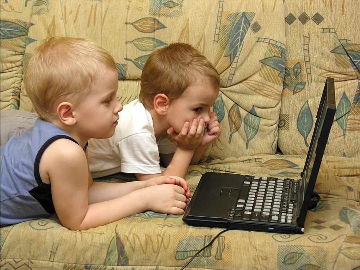 「無料で学べる人気プログラミング学習サイト20選」の見出し画像