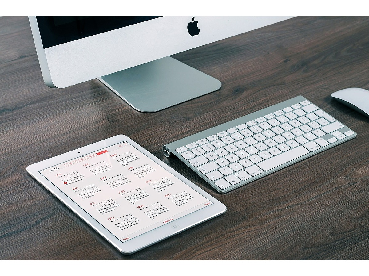 「Mac使用者にオススメ!デスクトップを簡単に整理できる無料ツール5選」の見出し画像