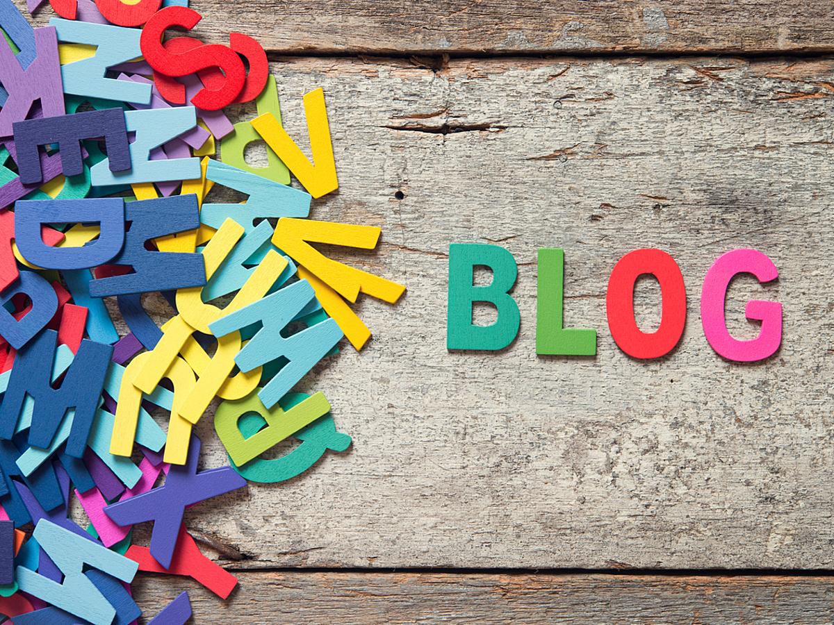 「クックパッドやサイボウズも!はてなブログを使った企業ブログ7選」の見出し画像