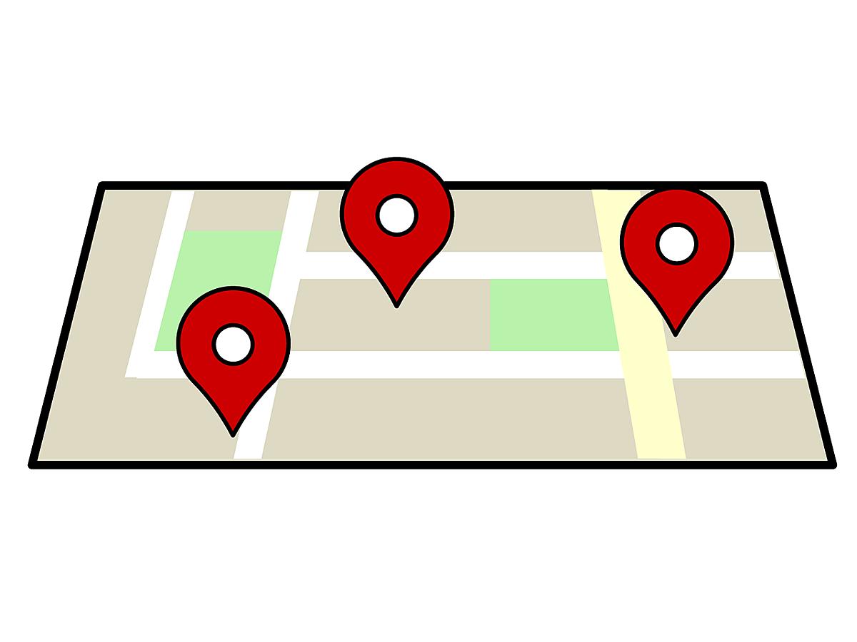 「WordPressにGoogleマップを表示させよう!便利なプラグイン6選」の見出し画像