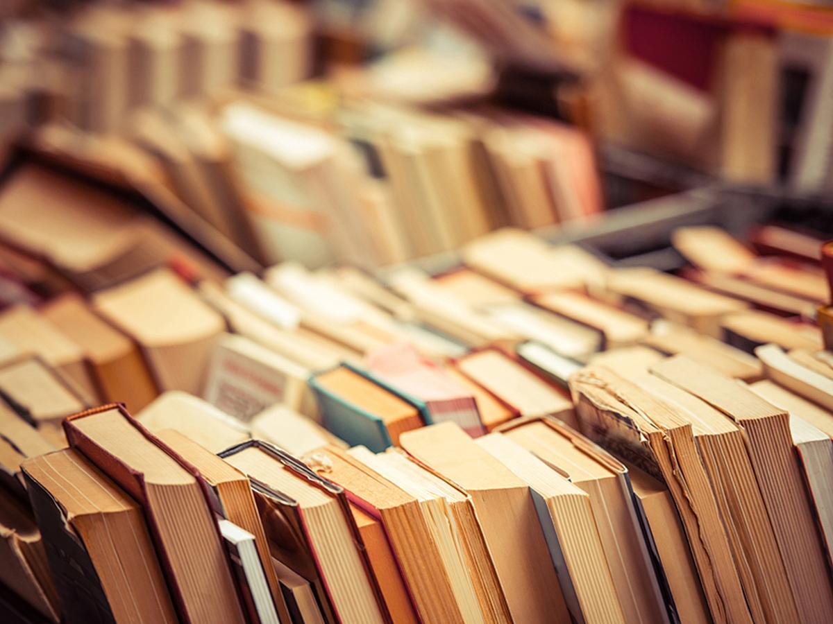 「情報収集に便利!書籍を検索できる「Googleブックス」の使い方」の見出し画像