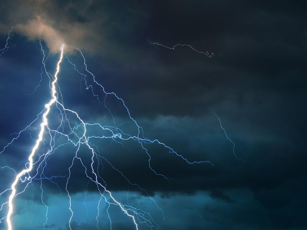 「異常気象が続く今こそ知りたい「ウェザーマーチャンダイジング」とは?言葉の意味と事例を解説」の見出し画像