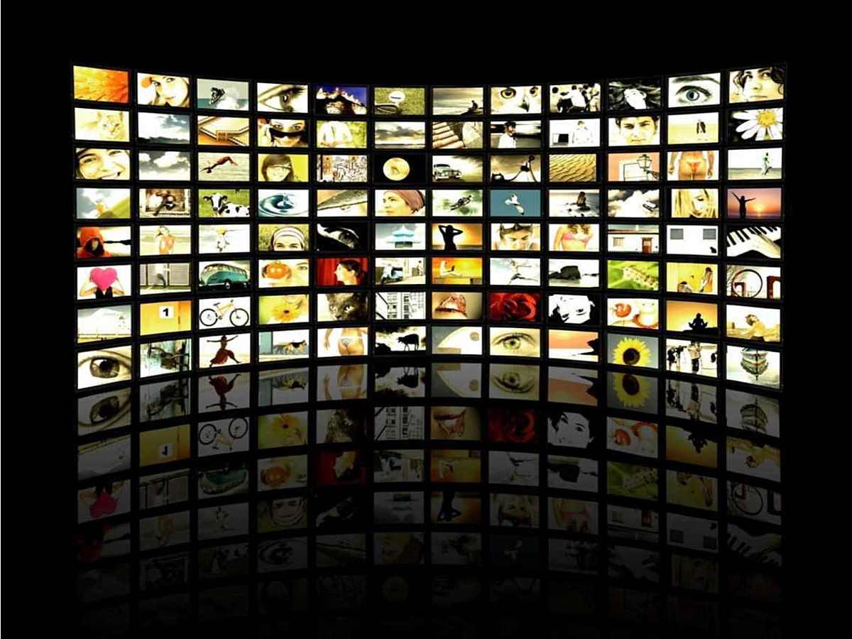 「Webマーケティングを学ぶ上でオススメしたいYoutubeチャンネル10選」の見出し画像