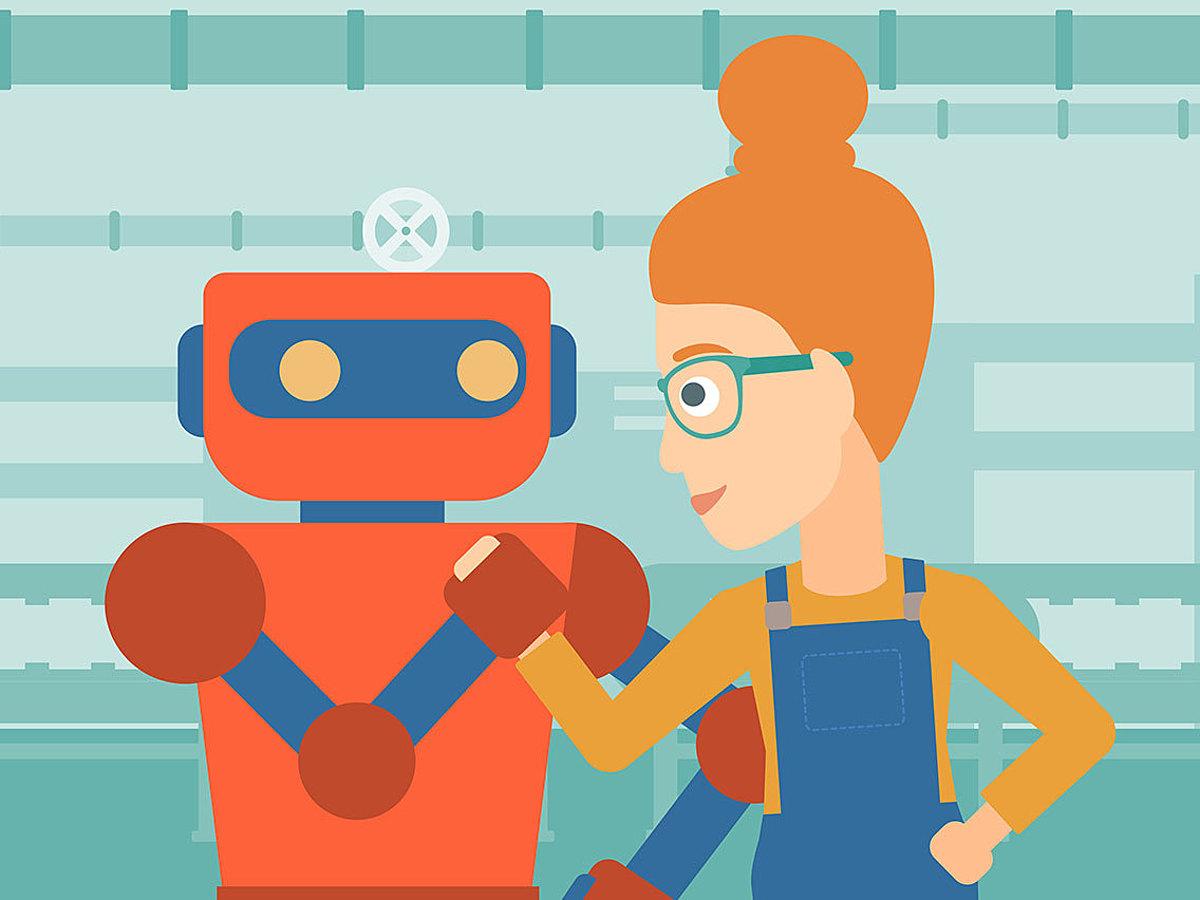 「もう1人の自分となるAIアシスタント。チャットボットから見えてくるプラットフォーマーたちの人工知能戦略」の見出し画像
