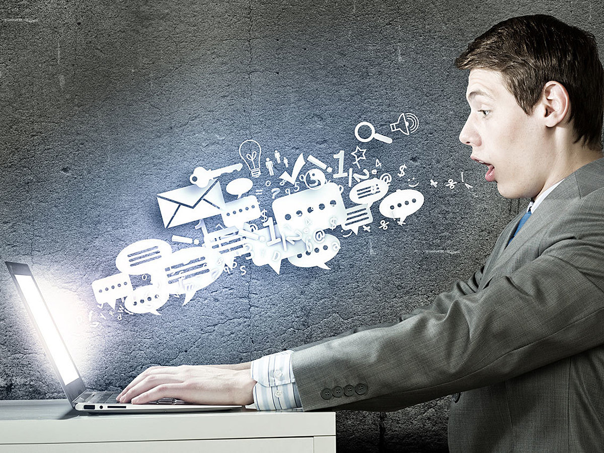 「業務スピードが面白いほど加速する!ショートカットキー42選【Mac編】」の見出し画像