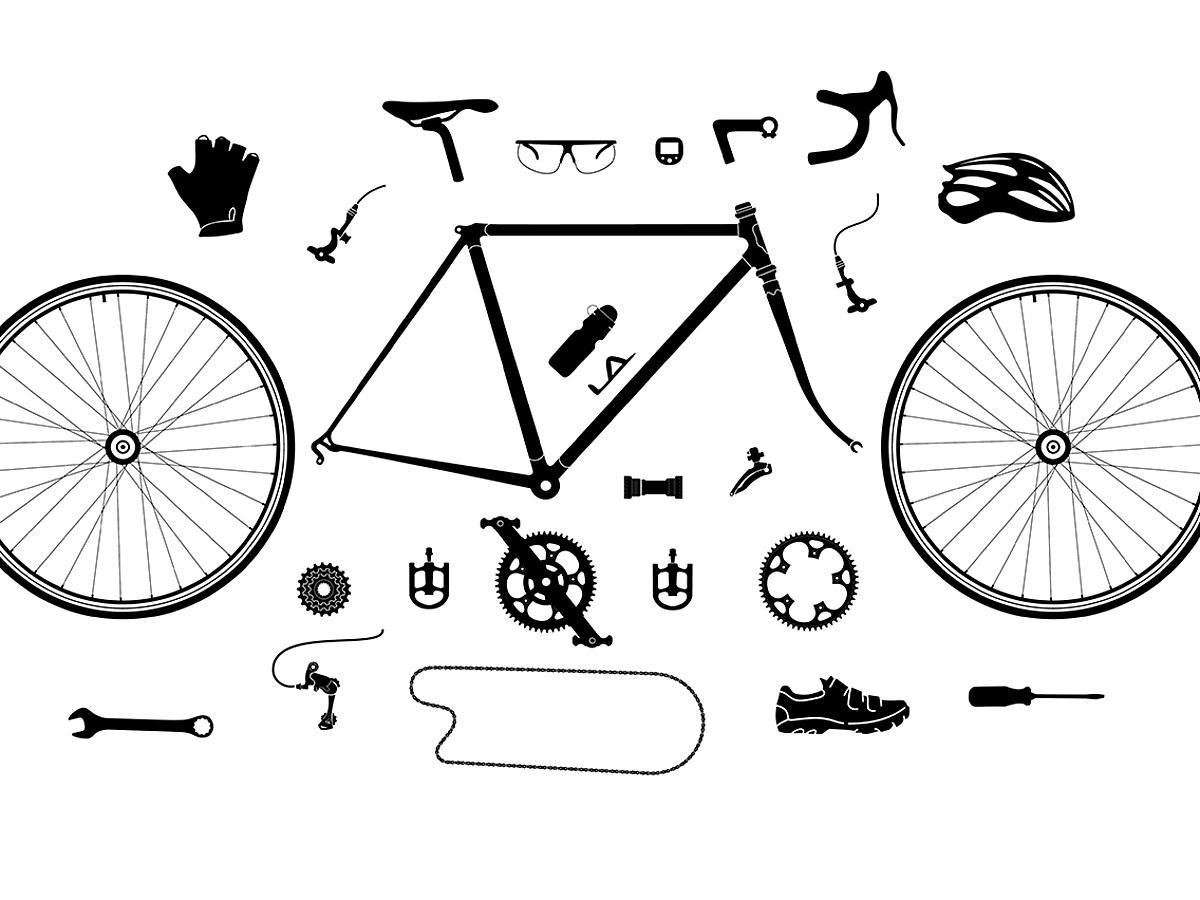 「シンプルで美しい!Google発のUIフレームワーク「Material Components for the Web」とは?」の見出し画像