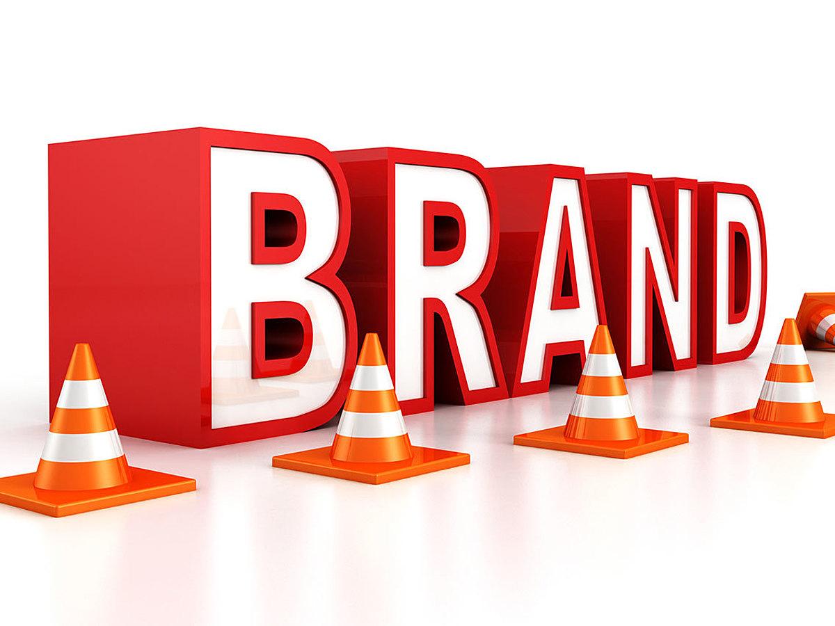 「ブランドセーフティはなぜ重要なのか!? Web広告担当者が理解しておくべき最新動向と対策」の見出し画像