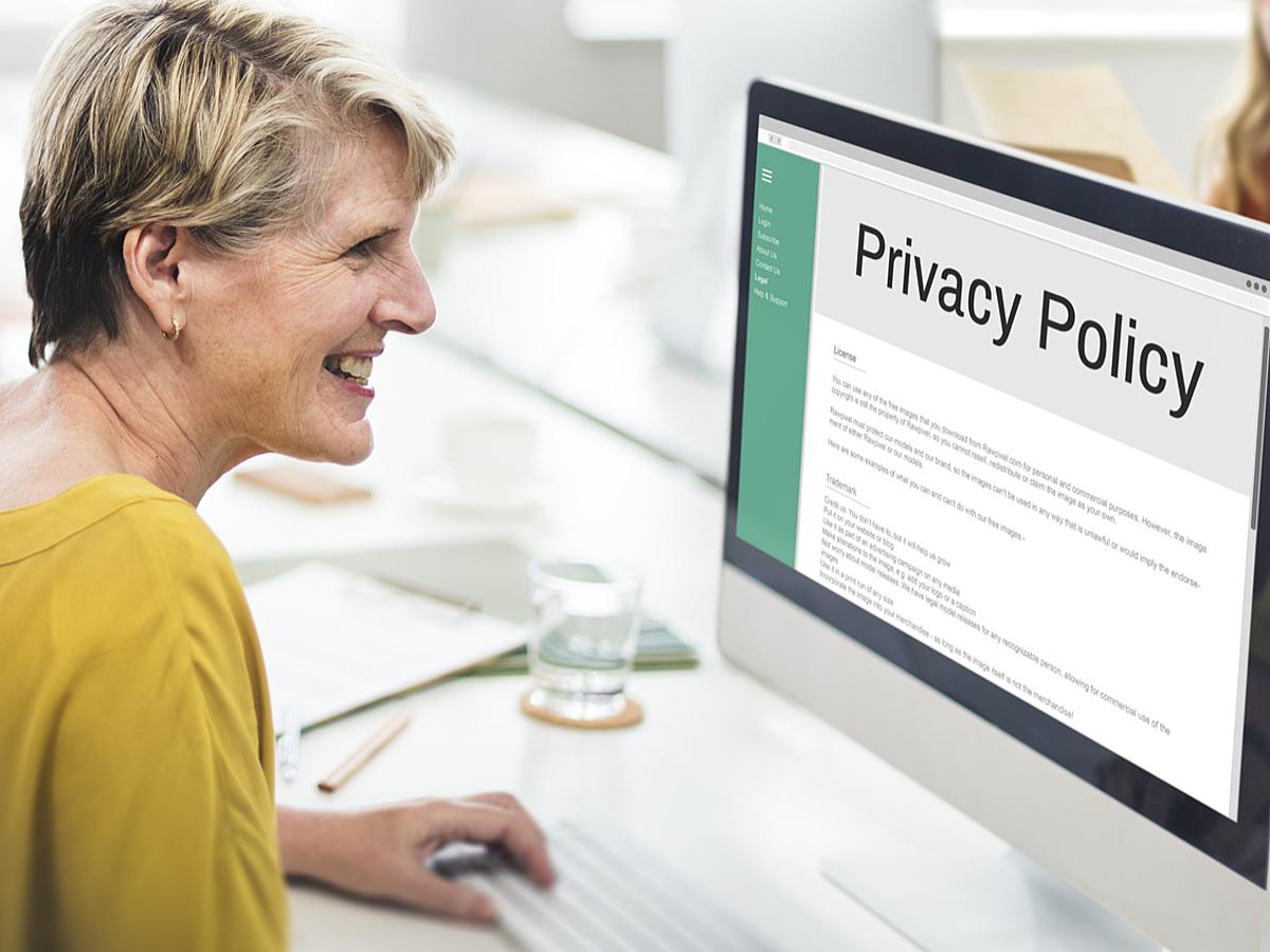 「「新しいプライバシーポリシー」ってなに? 5/17 Twitterアップデートにおける変更点と影響を解説」の見出し画像