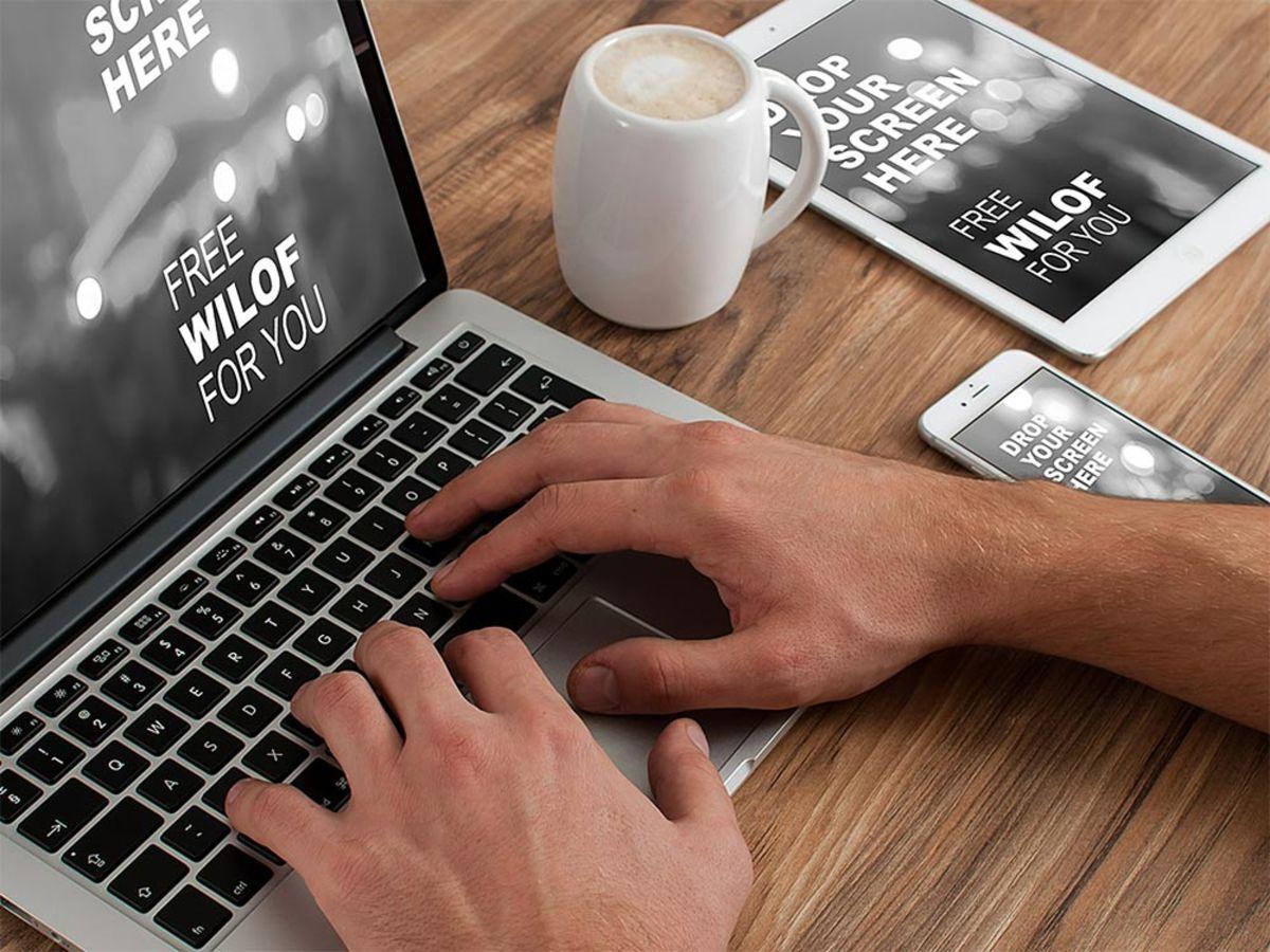 「Macの画面共有とリモートマネージメントの違いを知ってMacをより使いこなそう!」の見出し画像