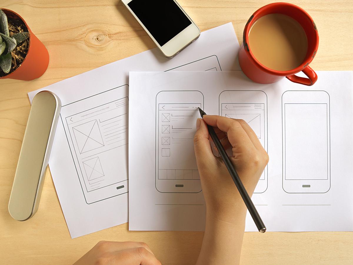 「もっと早く使いたかった!国産のデザイン&プロトタイピングツール4選」の見出し画像