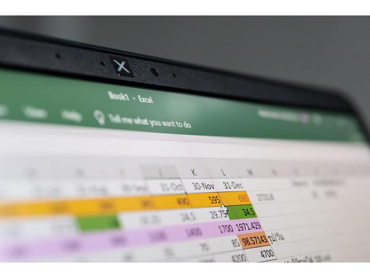 「Excelを使用するなら知っておきたい!便利な小技8選」の見出し画像