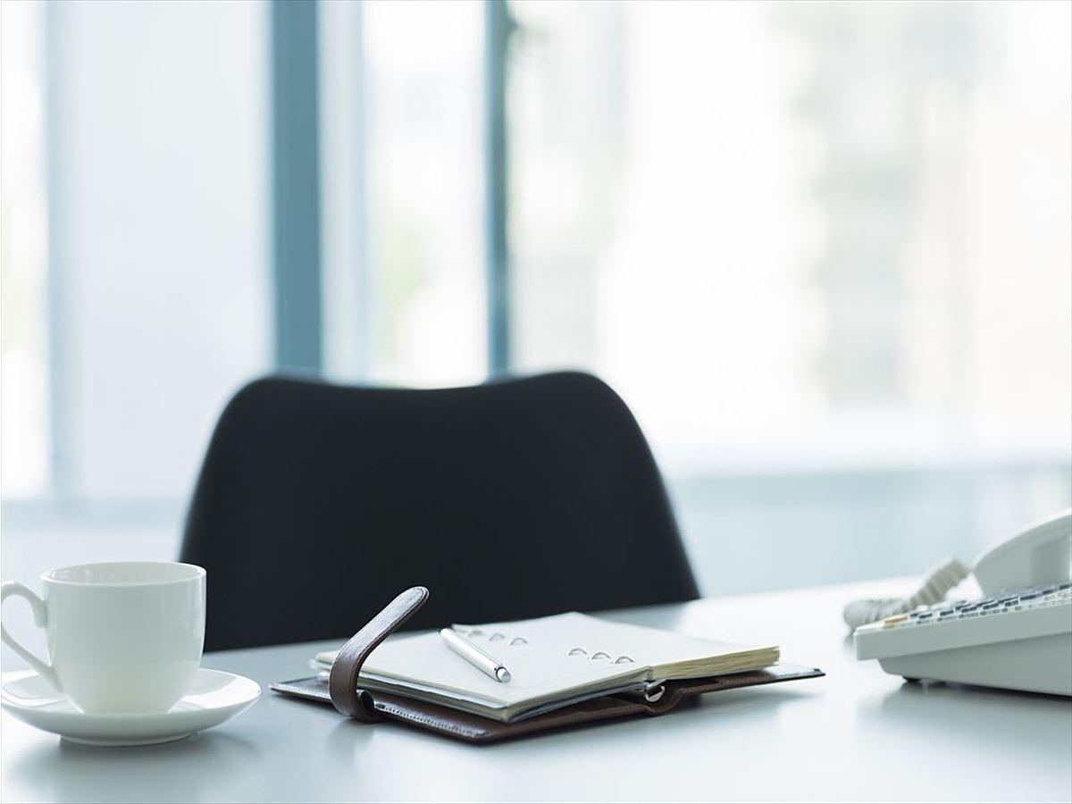 「知っておくと役立つ!会議を捗らせるための記事5選」の見出し画像