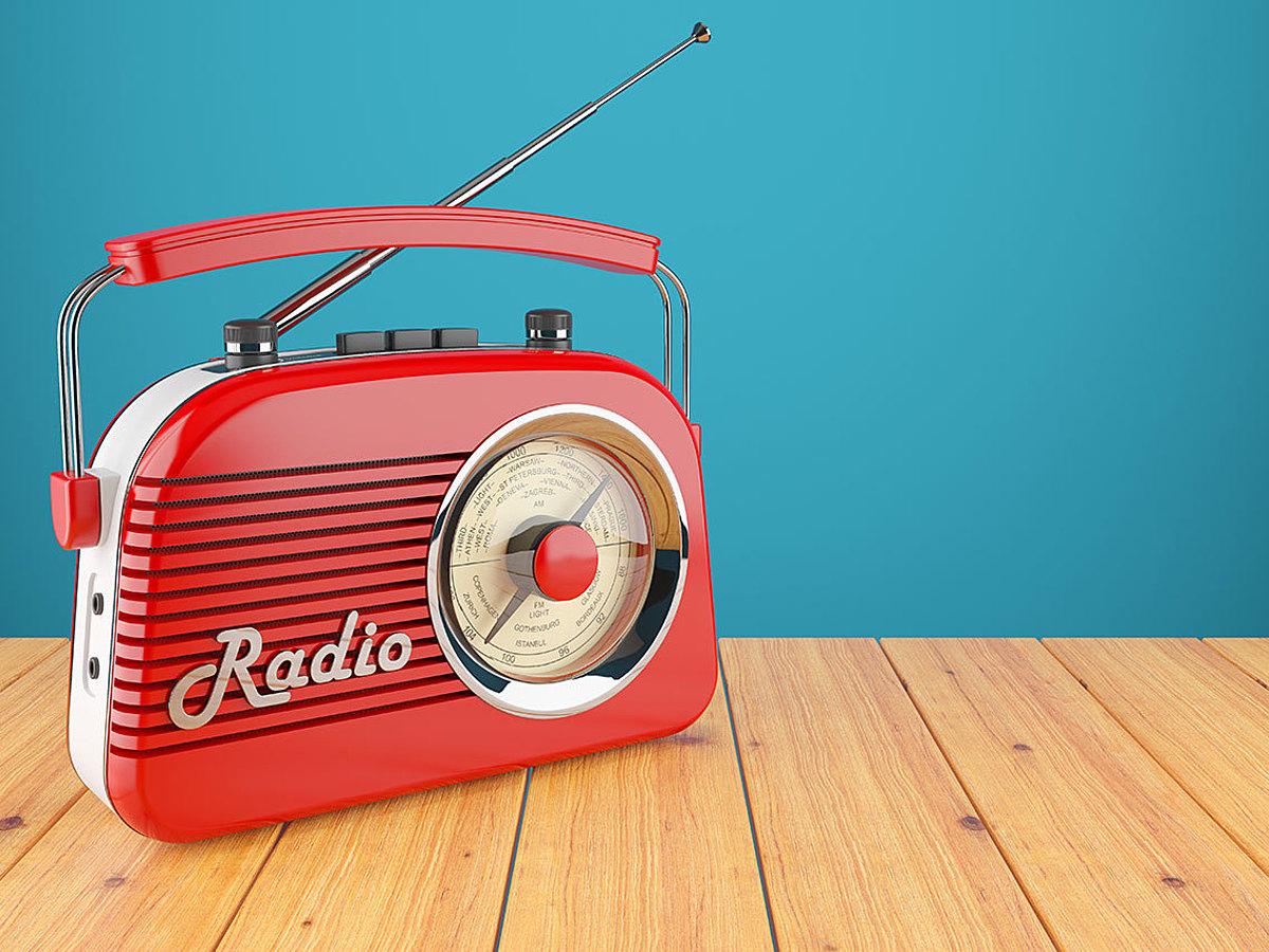 「インターネットのチカラで復権!? ラジオ放送の現在をめぐる」の見出し画像