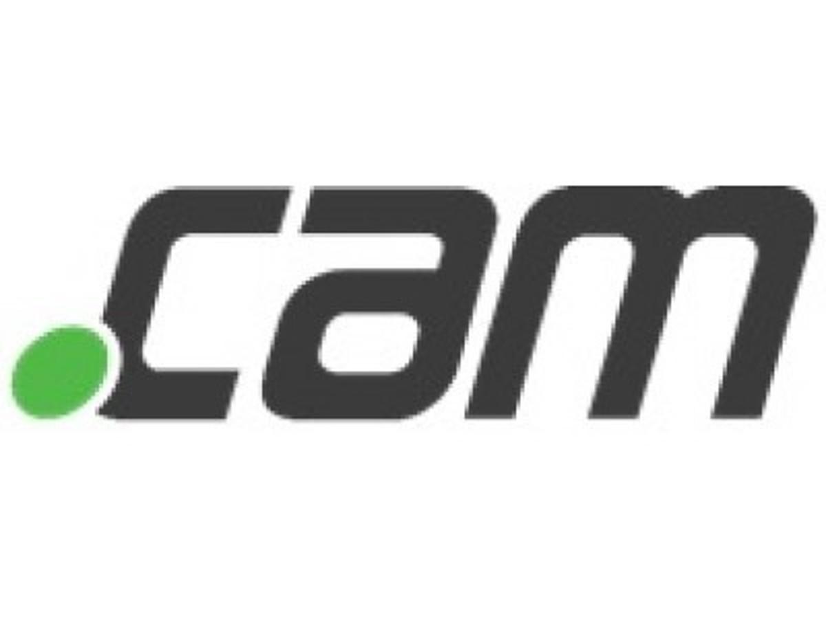 「GMOインターネット:「お名前.com」漢字・ひらがな・カタカナで登録できる新ドメイン「日本語.cam」の一般登録を受付開始」の見出し画像