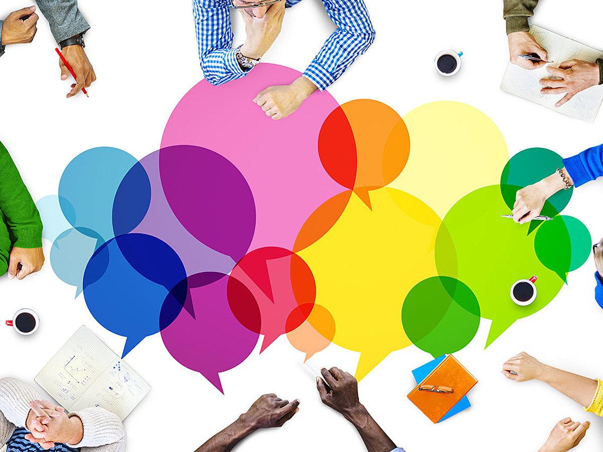 「Chatwork(チャットワーク)の便利機能10選とショートカットキー13選」の見出し画像
