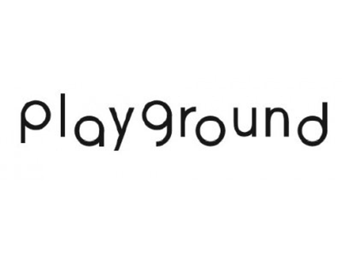 「トランスコスモス、エンターテインメント業界に特化し、電子チケット発券とマーケティング支援サービスを提供する子会社、「playground」を設立」の見出し画像