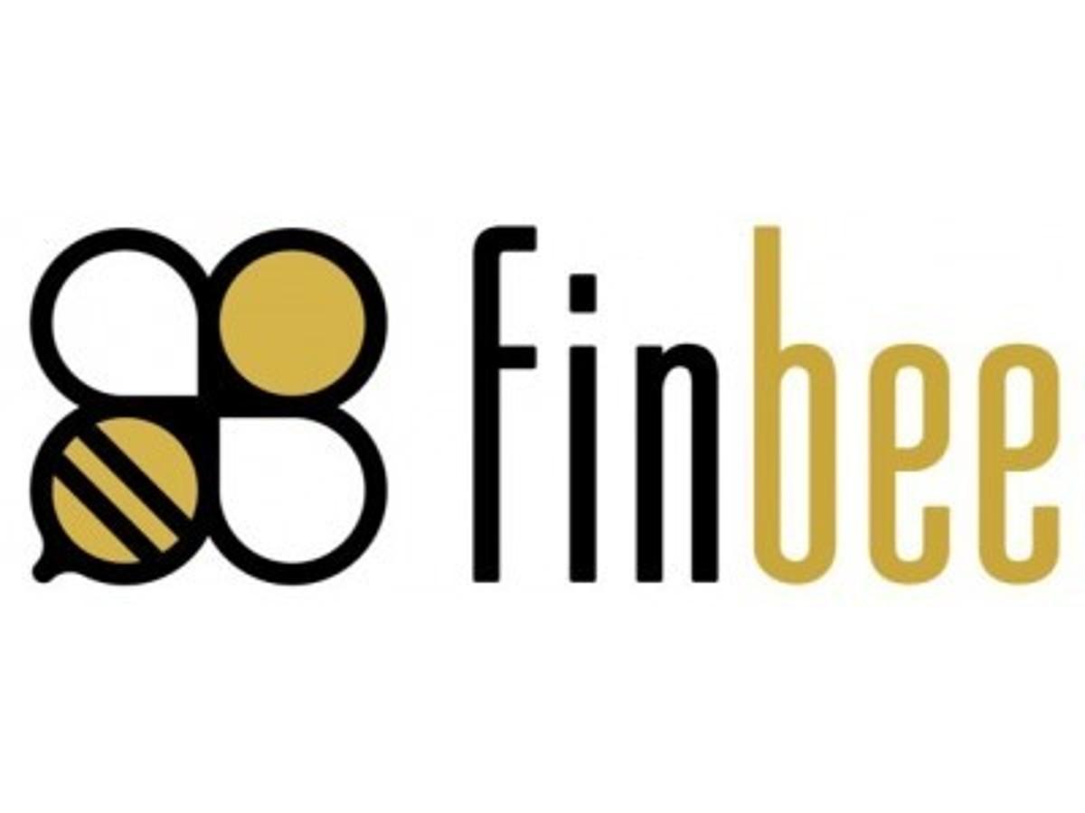 「自動貯金サービス「finbee(フィンビー)」を運営するネストエッグは、SBIインベストメントと三菱UFJキャピタル及びSMBCベンチャーキャピタルから資金調達を実施」の見出し画像