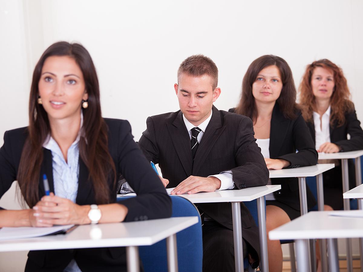 「これから起業したい人におすすめのビジネススクール8選」の見出し画像