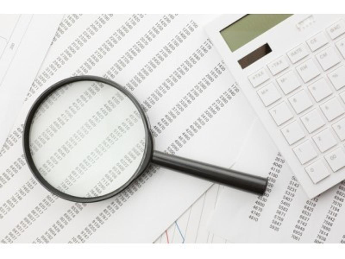 「【調査レポート】株式会社イノベーション、「BtoB営業/マーケティングに関する取り組み状況調査」を実施」の見出し画像